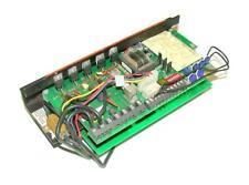 Fincor Electronics 2615 Motor Speed Control Dc Drive 2 Hp 115230 Vac