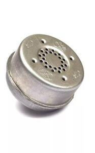 Briggs-amp-Stratton-OEM-394569S-replacement-muffler