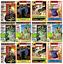 MICRO-HOBBY-Spanish-Magazine-Collection-on-Disk-Bonus-Sam-Coupe-Spectrum-Games thumbnail 2