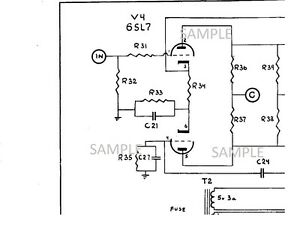 image is loading electronic-diagram-for-ampeg-625d-vacuum-tube-amplifier-