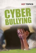 Cyber Bullying by Nick Hunter 9781406223859 (Paperback, 2012)