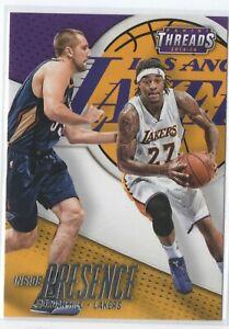2014-15-Threads-Inside-Presence-14-Jordan-Hill-Los-Angeles-Lakers