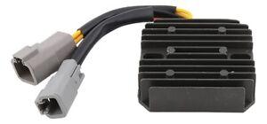 New-Voltage-Regulator-Rectifier-12V-for-698cc-Ski-Doo-Grand-Touring-700-Sport-03