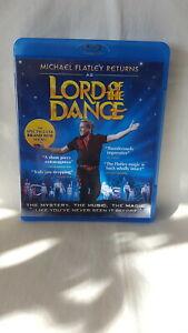LORD-OF-THE-DANCE-Michael-Flatley-returns-Blu-ray-Disc