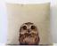 18-034-x18-Vintage-Cotton-Linen-Throw-Pillow-Case-Sofa-Cushion-Cover-Home-Decor