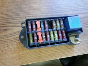 s-l300 Xj Fuse Box Location on e-type fuse box, super beetle fuse box, xj fuse box,