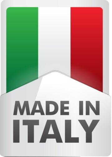 DOUGH MIXER SPIRAL MIXER COMMERCIAL 32 LITRE DOUGH KNEADER MADE IN ITALY NEW