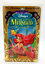 thumbnail 6 - Walt Disney VHS Tapes & Other Animation Classics Movies Collection ~ You Pick