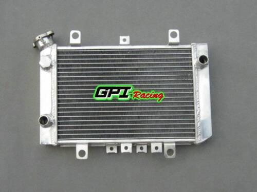 radiator ATV quad Kawasaki Prairie 400 KVF400 97-02 1999 1998 1997 2000 2001
