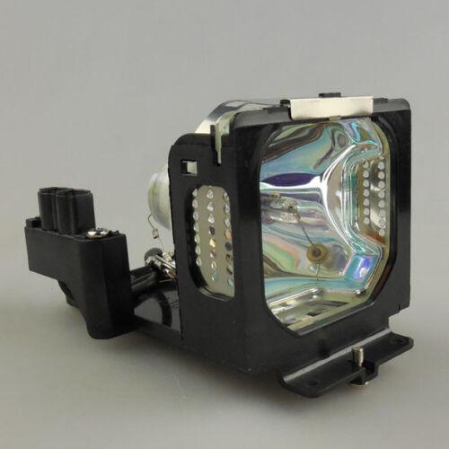 Projector Lamp W//Housing for SANYO PLC-XU2510//PLC-XU47//PLC-XU48//PLC-XU50