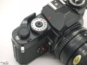 SLR-Kamera-Revueflex-PK-Bajonett-Objektiv-Exakta-35-70-Zoom-1-3-5-4-5-MC-Macro