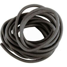 3//4 inch x 1100 ft Closed Cell Backer Rod Non Absorbent Temporary Joint Seal NEW