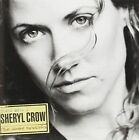 Sheryl Crow Globe Sessions CD 12 Track 5408742 UK A&M 1998