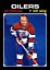 RETRO-1970s-NHL-WHA-High-Grade-Custom-Made-Hockey-Cards-U-PICK-Series-2-THICK thumbnail 149