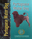 Portuguese Water Dog by Paolo Correa (Hardback, 2001)