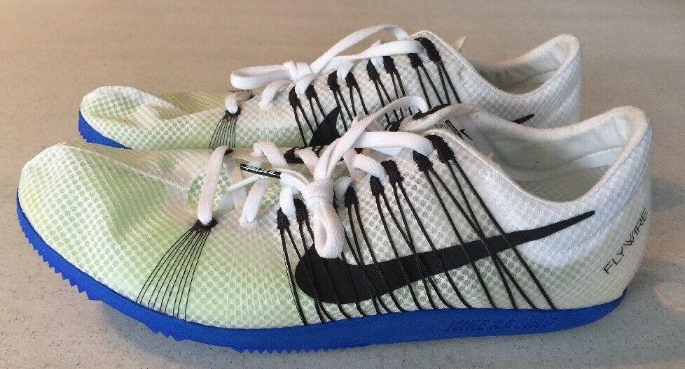 Cheap women's shoes women's shoes Nike Zoom Matumbo 2 Running Spikes 526625-100 US 12.5-New