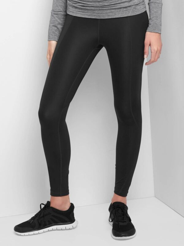 Women's Clothing Women's Activewear And Digestion Helping