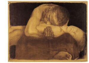 Art-Postcard-Pieta-1903-by-Kathe-Kollwitz-2M