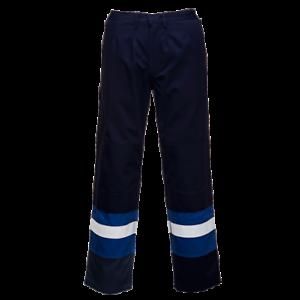 FR56 Portwest Bizflame Plus Trousers