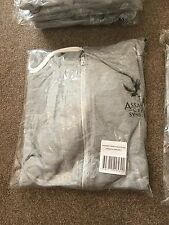 Assassins Creed Syndicate Developer Hoodie