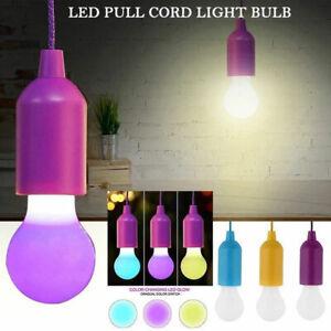 Eg-Portable-LED-Ampoule-sur-un-Corde-a-Piles-Tirer-Cordon-Lecture-Lampe