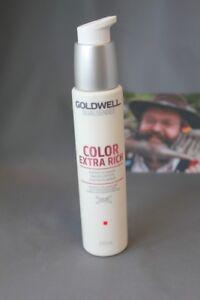 NEU-Goldwell-Dualsenses-Color-Extra-6-Effekte-Serum-100-ml