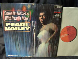 Pearl-Bailey-Come-On-Let-s-Play-With-Pearlie-Mae