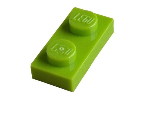 6 Stück 6010862 3x5 Liftarm T-Stück dunkelgrau LEGO® technic Nr
