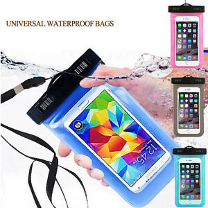 New-Waterproof-Underwater-Case-Cover-Dry-Bag-Pouch-For-iPhone-Samsung-Cell-Phone