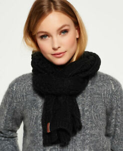Superdry-North-Cable-Scarf