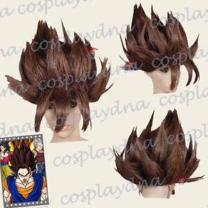 Goku-Saiyan-Brown-Cosplay-Wigs-Anime-Dragon-Ball-Wigs-fits-adult-and-kid-A3