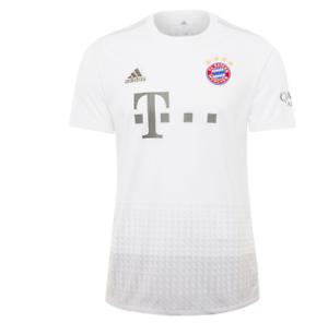 Bayern-Monaco-Away-Camicia-2019-20
