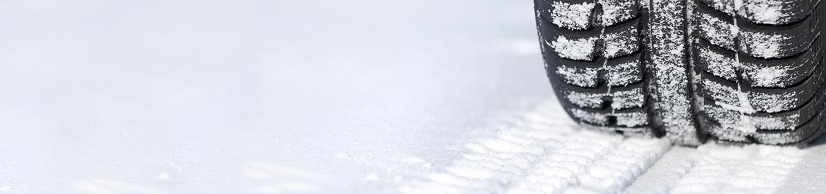 Aktion ansehen Top 250 Winterreifen Mit den richtigen Reifen durch den Winter