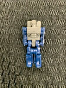 G1-Transformers-Vintage-Hasbro-1987-Headmaster-Fortress-Maximus-Spike