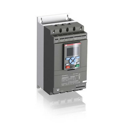 ABB PSE85-600-70 Softstarter up to 55kW