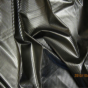 SHINY-FETISH-VINYL-PLEATHER-PEARL-EFFECTS-FOR-WATERPROOF-RAINCOAT-TABLECLOTH-54-039