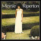 Come to My Garden [Varese] by Minnie Riperton (CD, Mar-2002, Varèse Sarabande (USA))