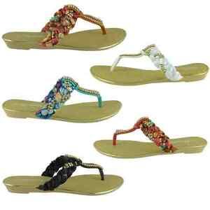 Womens sandals 11 5
