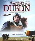 Waiting for Dublin 0881394111929 With Andrew Keegan Blu-ray Region 1