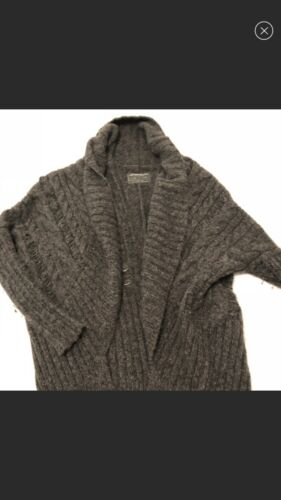 All Saints Cocoon Sweater