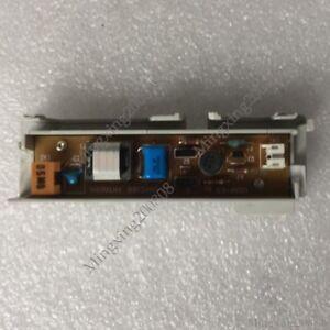 Power-Inverter-For-HITACHI-INVC-186-UGM-A3-SP14Q002-SP14Q003-SP14Q004-SP14Q005