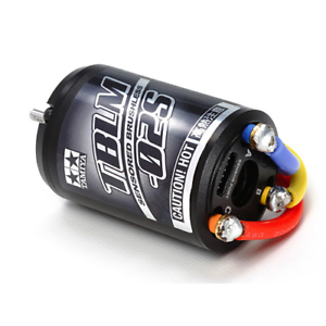 Tamiya-54611-Brushless-Motor-02-Sensored-10-5T