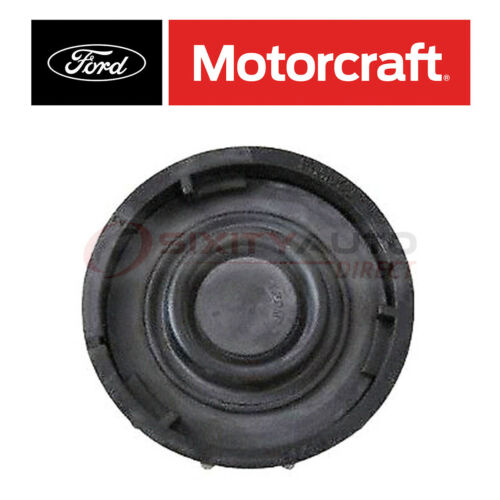 Motorcraft BRFC6 Brake Master Cylinder Cap for Braking Stopping gr