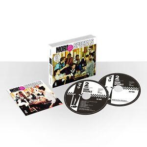 Die-Specials-MORE-SPECIALS-Sonderausgabe-2-CD-NEU