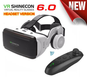 Virtual-Reality-VR-Reality-3D-Glasses-Headset-With-Remote-for-Android-IOS-iPhone
