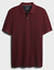 thumbnail 11 - Banana Republic Men's Short Sleeve Solid Pique Polo Shirt S M L XL XXL