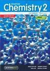 StudyOn Chemistry 2 & eBookPLUS by Neale Taylor, Robert Stokes, Maida Derbogosian, Wan Ng, Angela Stubbs (Paperback, 2012)