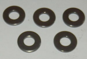 Tamiya-Boomerang-959-Celica-GR-B-Thrust-Washer-5mm-NEW-5700011-58059