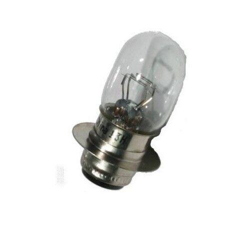 Ampoule phare pour Yamaha Wolverine 450  de 2006 à 2012