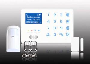 GSM-Home-Business-Burglar-Alarm-System-App-Control-With-Wireless-PIR-Detector